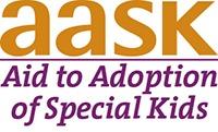 AASK-logo