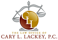 Law-Office-of-Cary-L-Lackey-PC