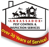 ambassador-home-inspection-services