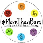 more-than-bars