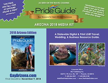 Arizona_2018_MediaKit-1