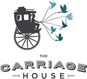 Carriage-House-Logo