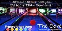 MTB-Bowling