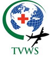 TVWS-Logo