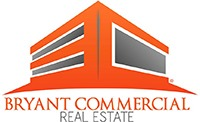 bryant-commercial-real-estate