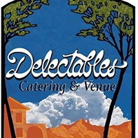 delectables-catering-venue
