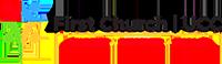first-church-ucc