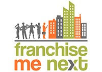franchise me next 01