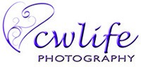 cwlife-photography
