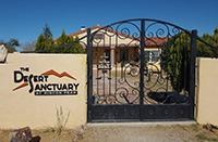 desert-sanctuary-rincon-peak