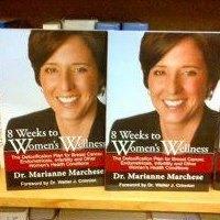 dr-marianne-marchesejpg