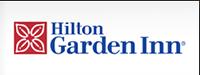 hilton-garden-inn-phoenix-midtown