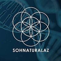 sohonaturalaz