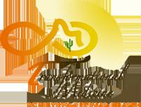 trmnd-logo-smalll