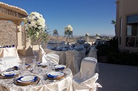 y-knot-party-rentals-floral-designs