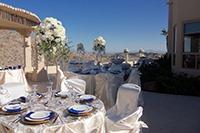y-knot-party-rentals-floral-designs