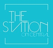 the-station-on-central