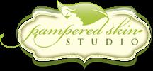 Pampered-Skin-web-logo (2)