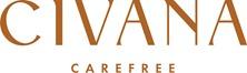 Civana-Carefree-Copper_preview