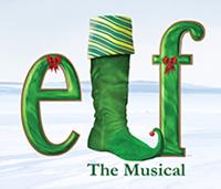 Elf-site-banner