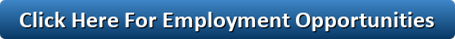 button_click-here-for-employment-opportunities