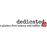 dedicated-gluten-free