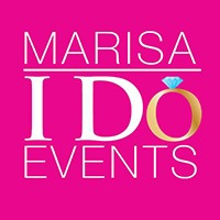 i-do-events