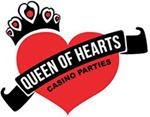 queen-of-hearts-casino-parties
