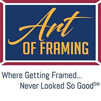 tempe-art-of-framing