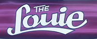 the-louie-phoenix