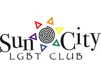 lgbt-club-sun-city