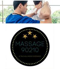 Massage90210