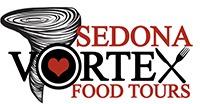 Sedona-UFO-Vortex-Food-Tours