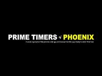 primetimers-phoenix