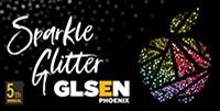 GLSEN_PHOENIX_SPARKLE_GLITTER_GLSEN