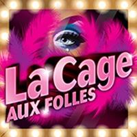 ABT-La-Cage-aux-Folles