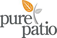 Pure-Patio