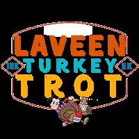TTrot-Logo-Final