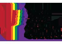 Tucson-LGBT-Chamber-of-Commerce