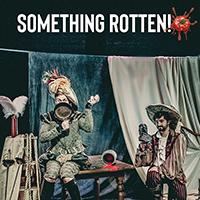 8-SomethingRottensquare