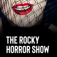 9-RockyHorrorShowsquare
