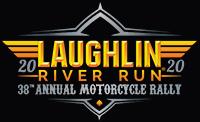 Laughlin_River_Run