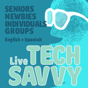 TechSavvy_web