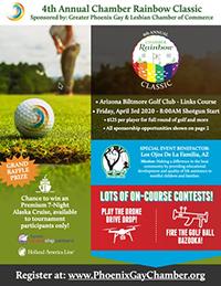 EventPhotoFull_chamber rainbow golf classic phoenix 2020
