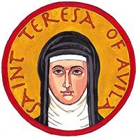 St Teresa_NEW.jpg