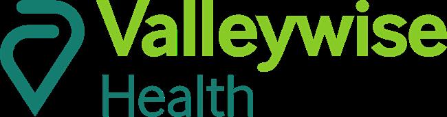 Valleywise_Logo_Hrz_rgb_color