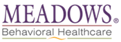 meadows-behavioral-healthcare[4]