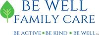 BWFC-Logo
