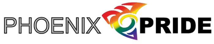 Phoenix-Pride