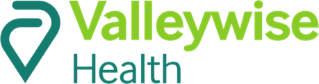 Valley-Health